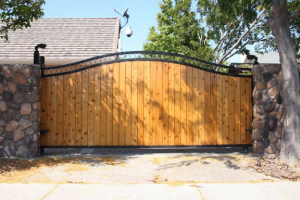 Cactus Fence, A Houston Fence Company
