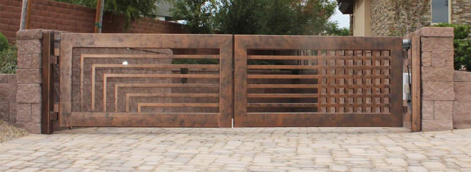 Estate-Fence-2