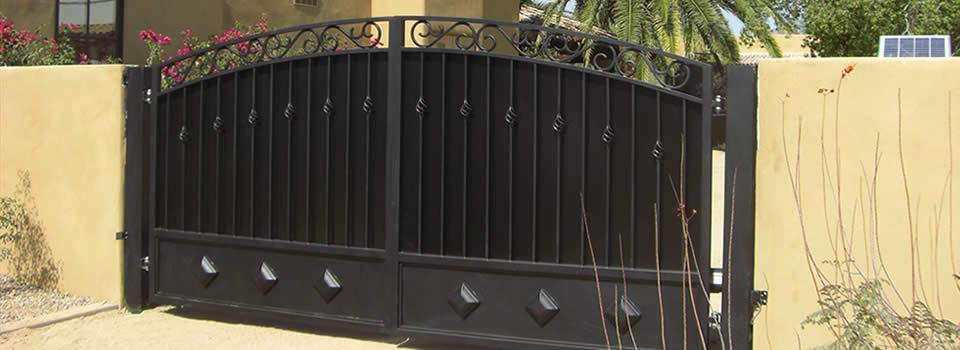 Estate-Fence-3